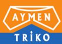 Aymen Triko