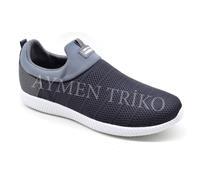 Ayakkabı Trikosu
